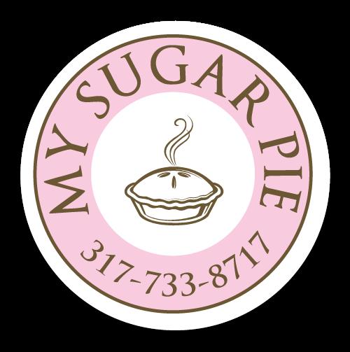 My Sugar Pie Gourmet Homemade Pies | Indiana's Food Gift
