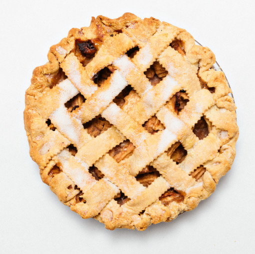 Apple Lattice