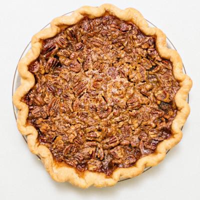 My Kentucky Pie