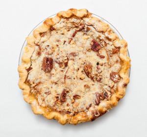 My Sugar Pie @ Fishers Farmers Market | Burnsville | West Virginia | United States
