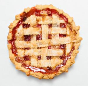 My Sugar Pie @ Carmel Farmers Market | Carmel | Indiana | United States