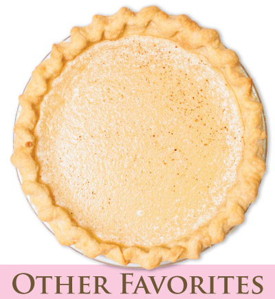 Other Favorites
